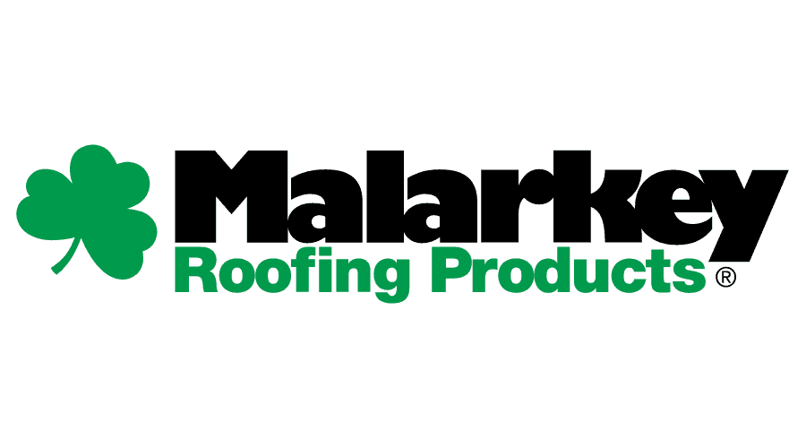 Malarkey Roofing Products Logo Vector