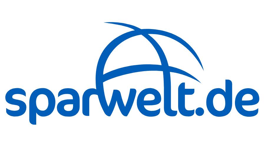 sparwelt.de Logo Vector