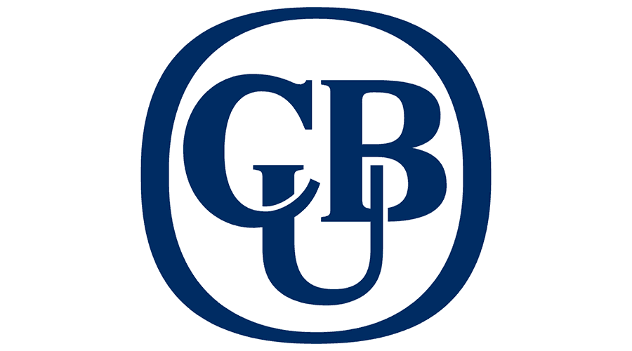 Carlton and United Breweries (CUB) Logo Vector