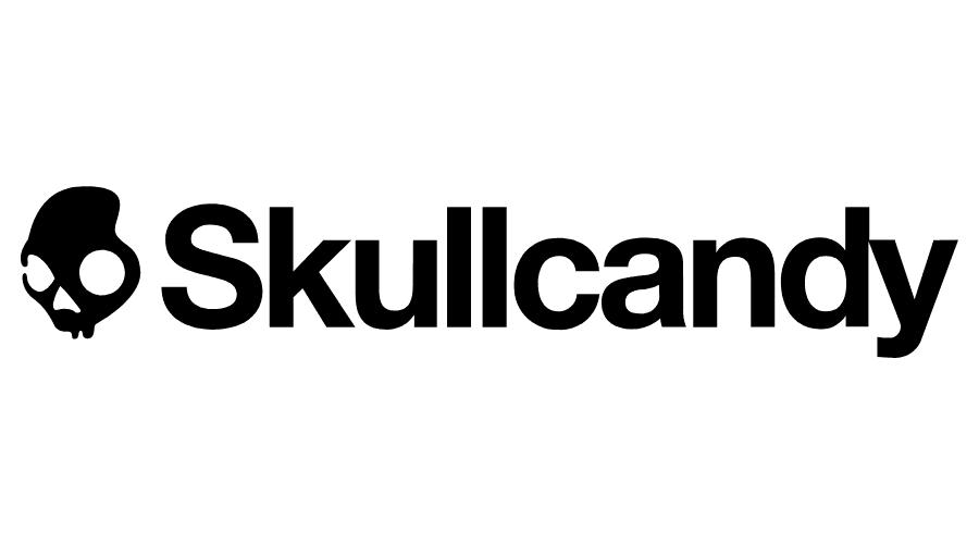 Skullcandy Logo Vector