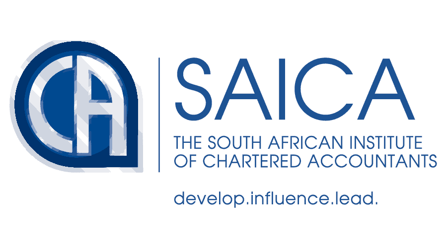 South African Institute of Chartered Accountants (SAICA) Logo Vector -  (.EPS + .PNG) - GetLogoVector.Com