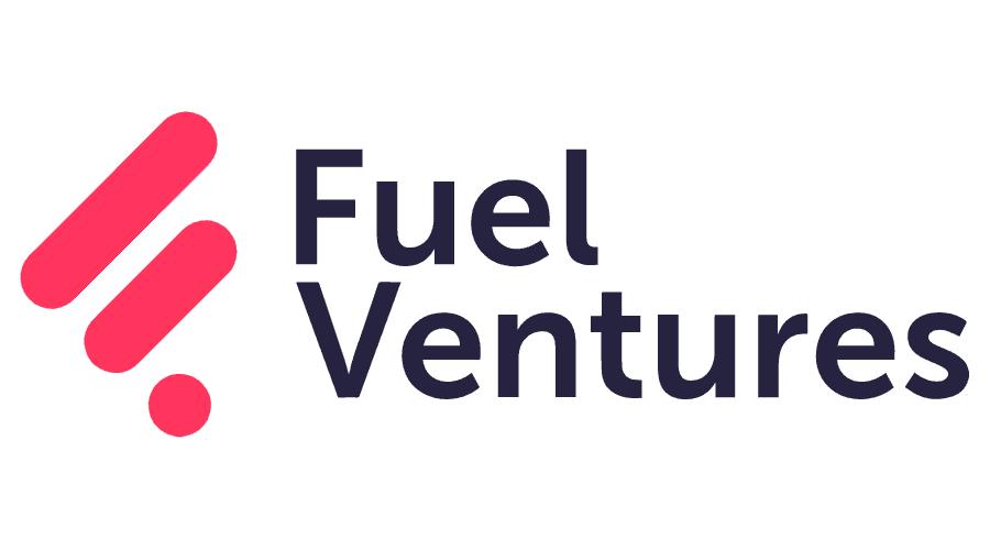 Fuel Ventures Limited Logo Vector