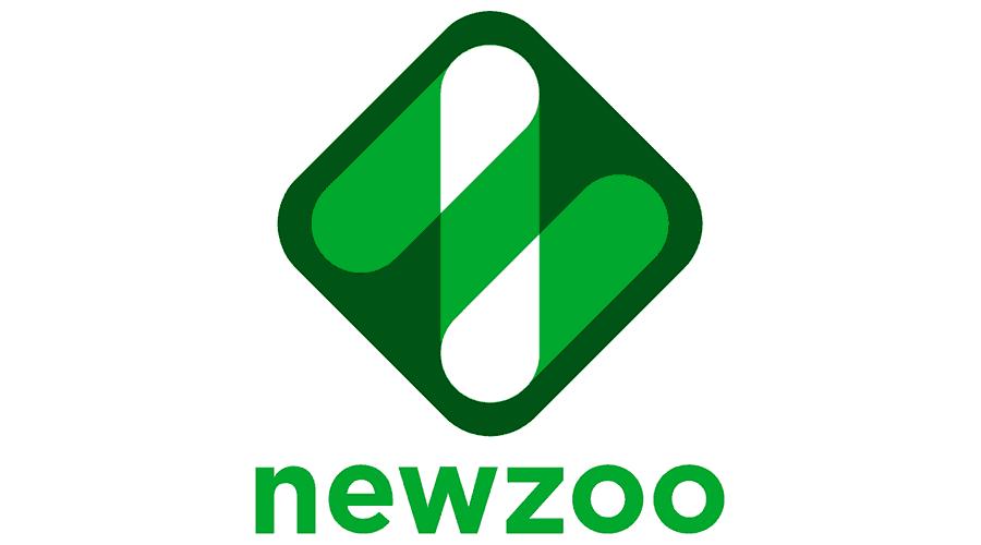 Newzoo Logo Vector