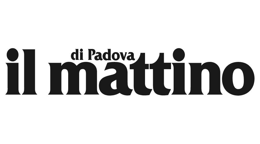 Il Mattino di Padova Logo Vector