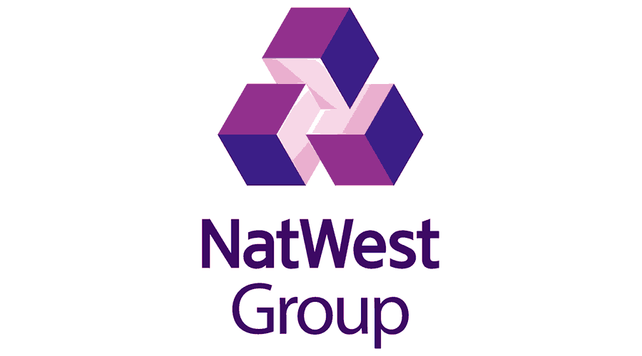 NatWest Group Logo Vector
