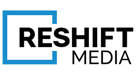 Reshift Media Logo Vector's thumbnail