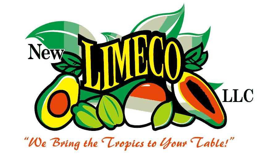 New Limeco, LLC. Logo Vector