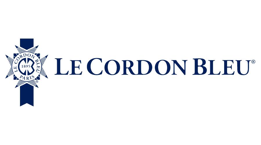 Le Cordon Bleu Logo Vector