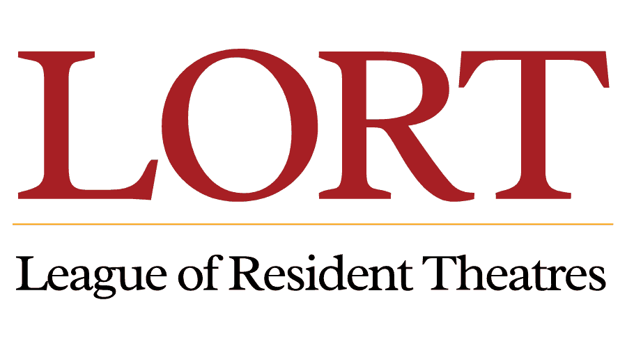 LORT – League of Resident Theatres Logo Vector