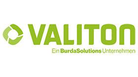 Valiton GmbH Logo Vector's thumbnail