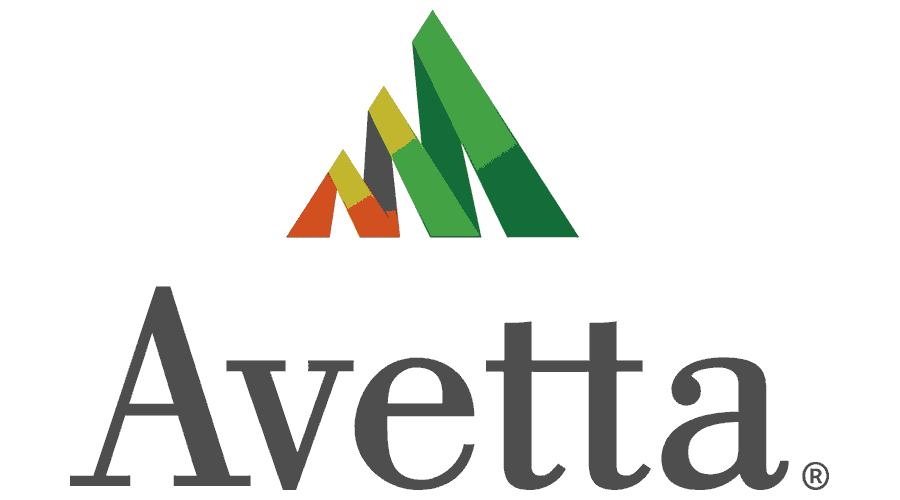Avetta Logo Vector