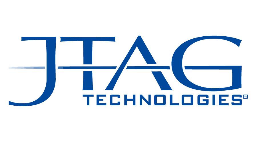 JTAG Technologies Logo Vector