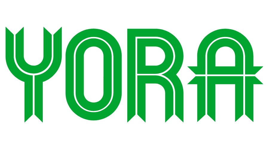 Yora Pet Foods Logo Vector