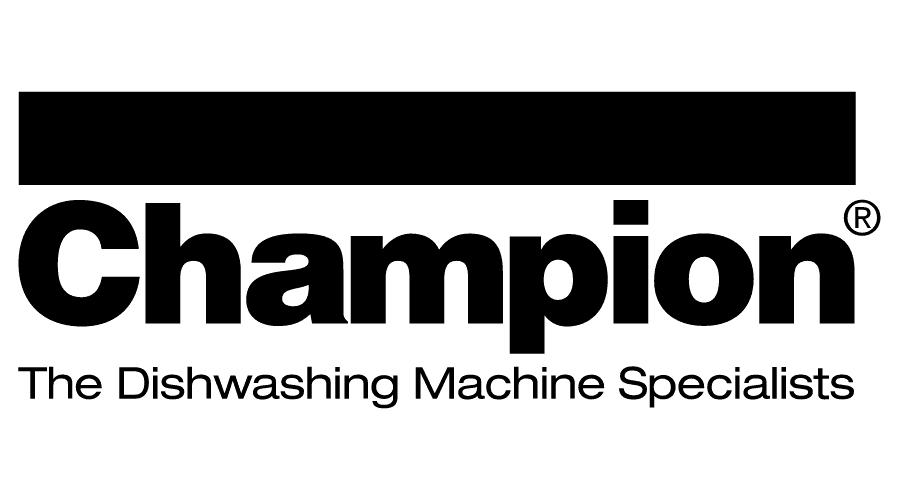Champion Industries Inc. Logo Vector