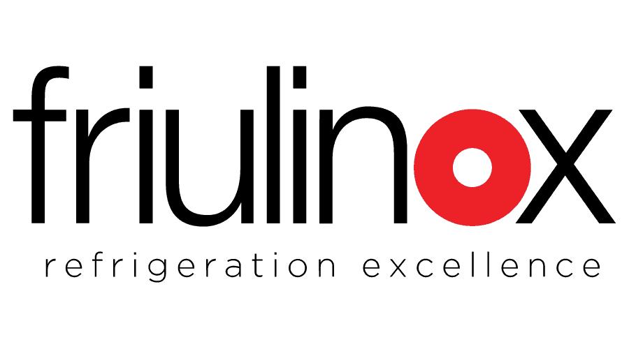 Friulinox Logo Vector