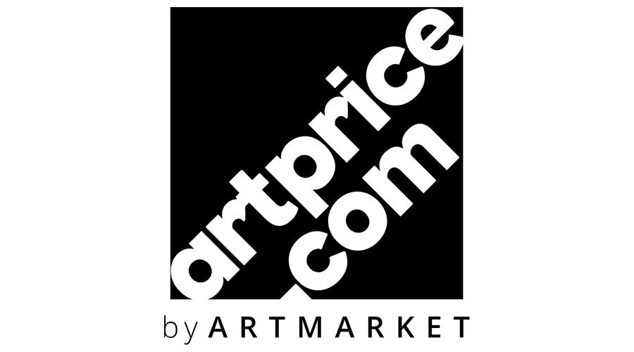 Artprice.com Logo Vector