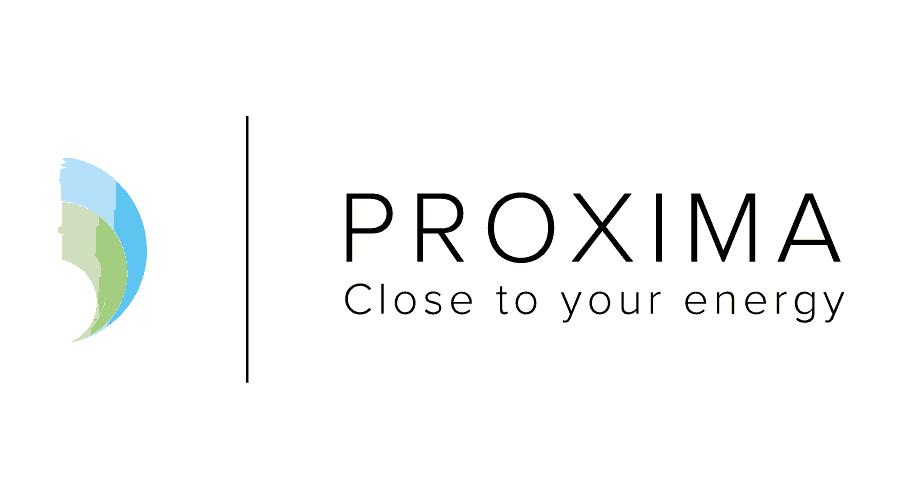 Proxima S.r.l Logo Vector