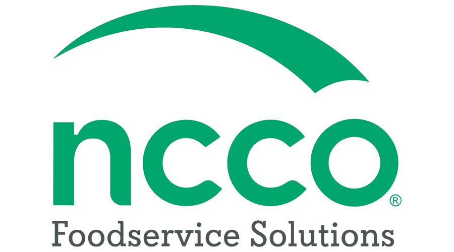 NCCO (National Checking Company) Logo Vector