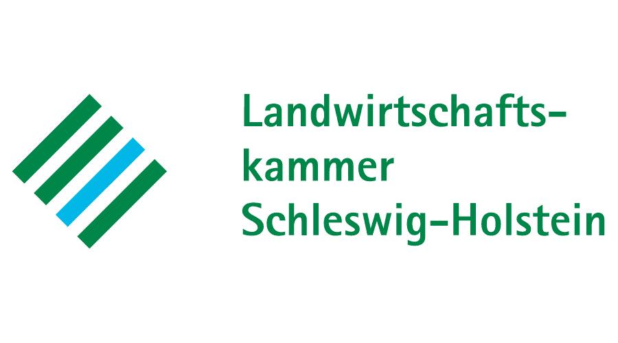 Landwirtschaftskammer Schleswig-Holstein Logo Vector