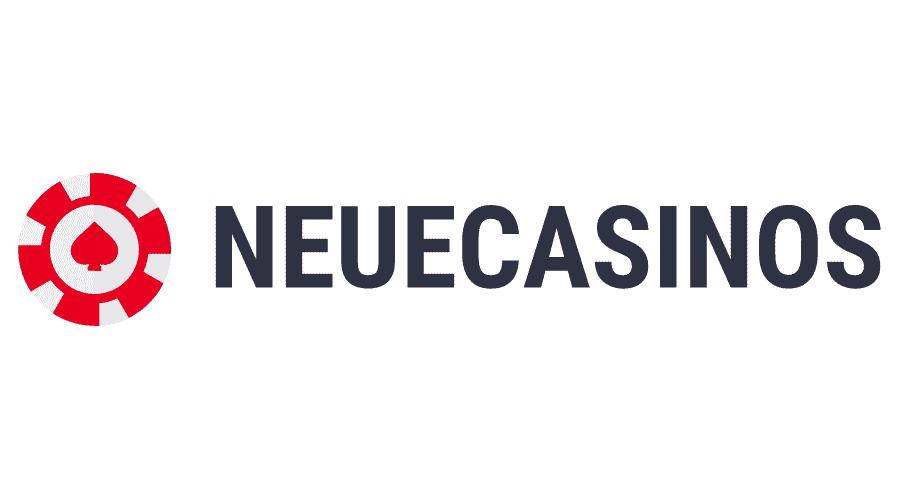 Neuecasinos Logo Vector