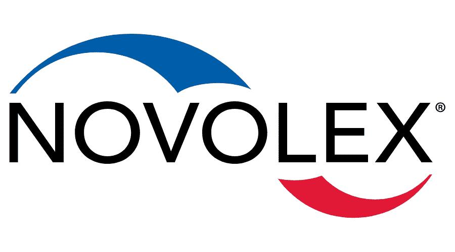 Novolex Logo Vector