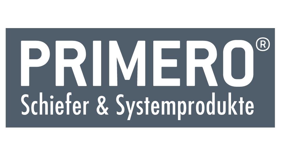 PRIMERO-SCHIEFER GmbH Logo Vector