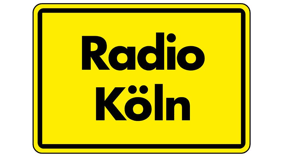 Radio Köln Logo Vector