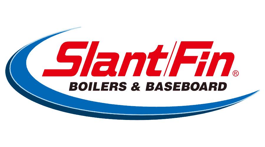 Slant/Fin Corporation Logo Vector