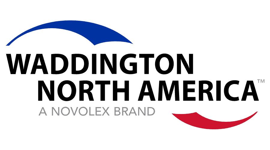 Waddigton North America (WNA) Logo Vector