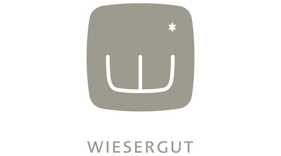 WIESERGUT Logo Vector